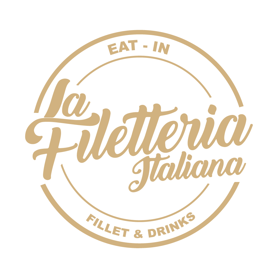 logo filetteria