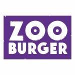 logo zooburger